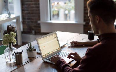 Créer une entreprise sans diplôme, est-ce possible ?