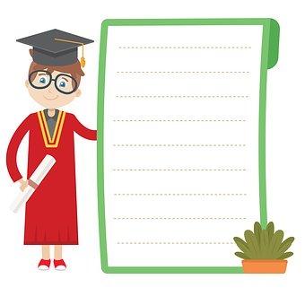 Comment faire valoir son diplôme de fin d'étude dans un pays étranger?
