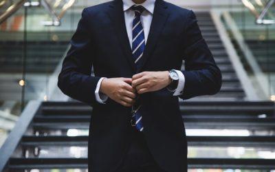 Qu'est-ce qu'un conseiller juridique?