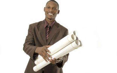 Quel diplôme obtenir pour devenir un architecte?