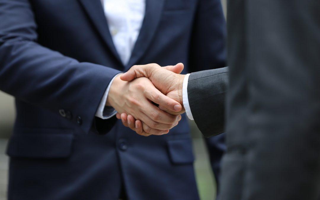 Quels sont les avantages de l'assurance de mandataire judiciaire ?