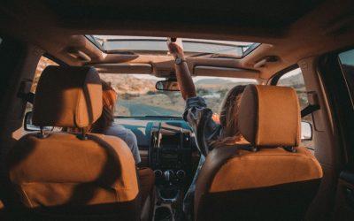 Quelles sont les obligations administratives à connaître pour conduire une voiture ?