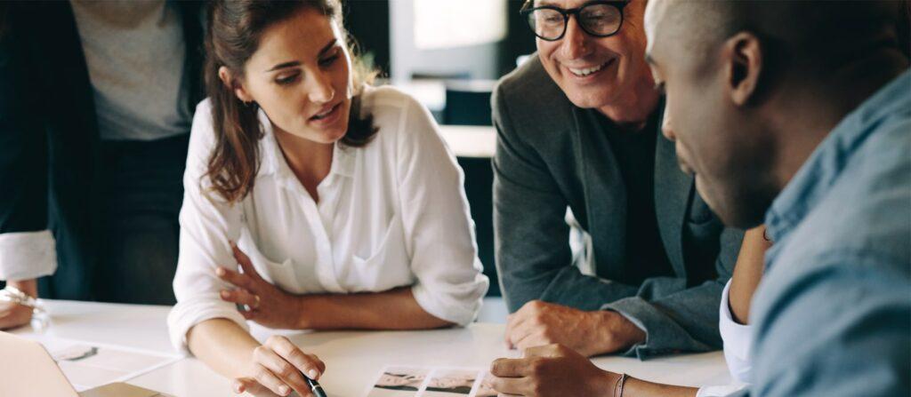 Quels sont les statuts d'entreprise à connaître ?